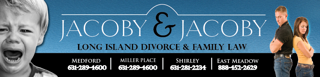 Jacoby & Jacoby Divorce Lawyers